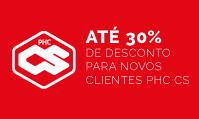 PT_portal_centro